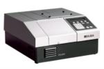 FLx800 Fluorescence Microplate Reader from BioTek