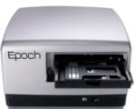 Epoch Micro-Volume Spectrophotometer System from BioTek