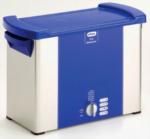 Elmasonic S Ultrasonic Cleaning Units from Elma