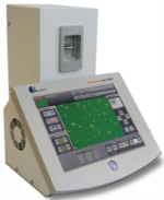 Cellometer Auto 2000 Cell Viability Counter from Nexcelom