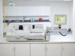 IMMULITE 1000 Immunoassay System from Siemens