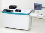 IMMULITE 2000 XPi Immunoassay System from Siemens