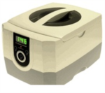 CD 4800 Dental/Medical Ultrasonic Cleaners from SharperTEK