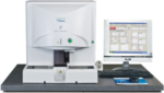 UF-1000i Automated Urine Particle Analyzer from Sysmex​​