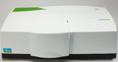 LAMBDA 950 UV/Vis/NIR Spectrophotometer from PerkinElmer