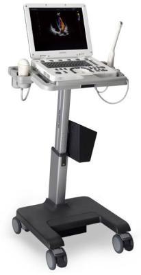 MySono U5 Ultrasound Machine from Samsung