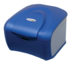 GenePix 4100A Microarray Scanner from Molecular Devices