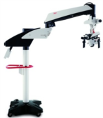 Leica M525 F40 Surgical Microscope from Leica Microsystems