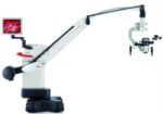 Leica M525 OH4 Surgical Microscope from Leica Microsystems