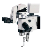 Leica M820 Ophthalmic Surgery Microscope