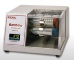 Bambino II Mini Hybridization Oven from Boekel