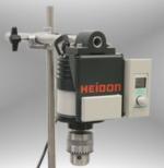 Mini Plant Class Agitators BLW Series from Heidon