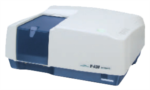 V-630 UV-Vis Spectrophotometer from Jasco