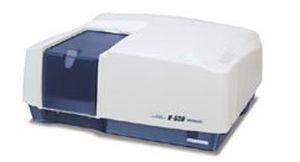 V-630Bio UV-Vis Spectrophotometer from Jasco