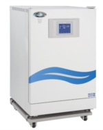 In-VitroCell ES NU-5800 Direct Heat CO2 Incubator from Nuaire