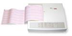 CT6i Interpretive ECG Machine from Seca