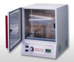 Shake 'n' Bake Hybridization Oven from Boekel