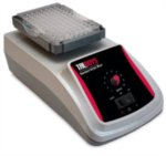 Microplate Vortex Mixer from Talboys
