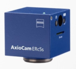 AxioCam ERc 5s Microscope Camera from Zeiss