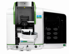 PinAAcle 900H Atomic Absorption Spectrometer from PerkinElmer