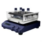 SK-L180-Pro Digital Linear Shaker from SCILOGEX