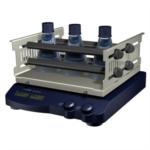 SK-L330-Pro Digital Linear Shaker from SCILOGEX