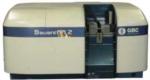 SavantAA Zeeman Atomic Absorption Spectrophotometer from GBC