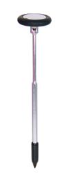 Rabiner Reflex Hammer from AAN
