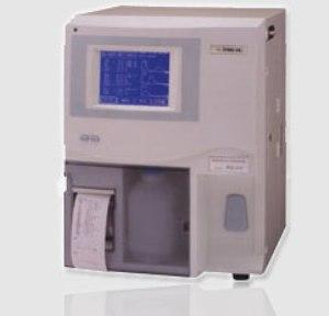 ERMA PCE-210 Hemoglobinometer from AGD Biomedicals