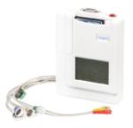 Digital Holter Recorder AsPEKT 812 v.001 from Aspel
