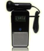 BB350A Display/Recorder Doppler from Babybeat
