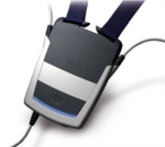 Custo Flash 500/510 Holter Monitor from Custo med