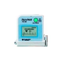 FM-180 Digital Holter ECG Recorder from Fukuda