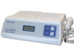 ES102EX EchoSounder Fetal Doppler from Koven