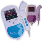 Sonotech Pro Fetal Doppler from Parents Like Us