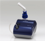 OptionHome Compressor Nebulizer System from Philips