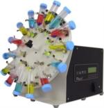 Digital Rotator from Glas-Col