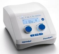 Eppendorf PiezoXpert Micromanipulator from Eppendorf