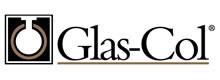 Glas-Col logo.