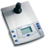 InjectMan NI 2 Micromanipulator from Eppendorf