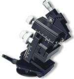MM-33 / MM-33A Micromanipulator from Sutter