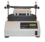 Vortexer Digital Pulse Mixer from Glas-Col