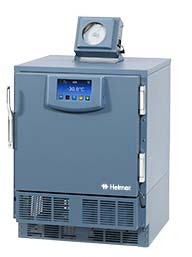 iPF104-ADA Plasma Freezer from Helmer