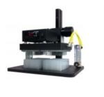 Twin Plate Micro Evaporator from Glas-Col
