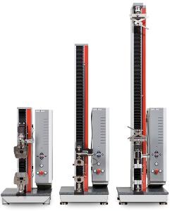 Zwicki-Line Testing Machines