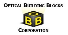Optical Building Blocks Corporation