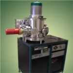 ATC ORION-IM Ion Milling System from AJA International