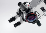 Leica Keratoscope from Leica Microsystem