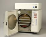 Reliant Dental Sterilizer System from Porter