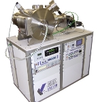 IM 150 Ion Milling System from Oaresearch